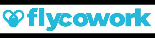 FlyCowork